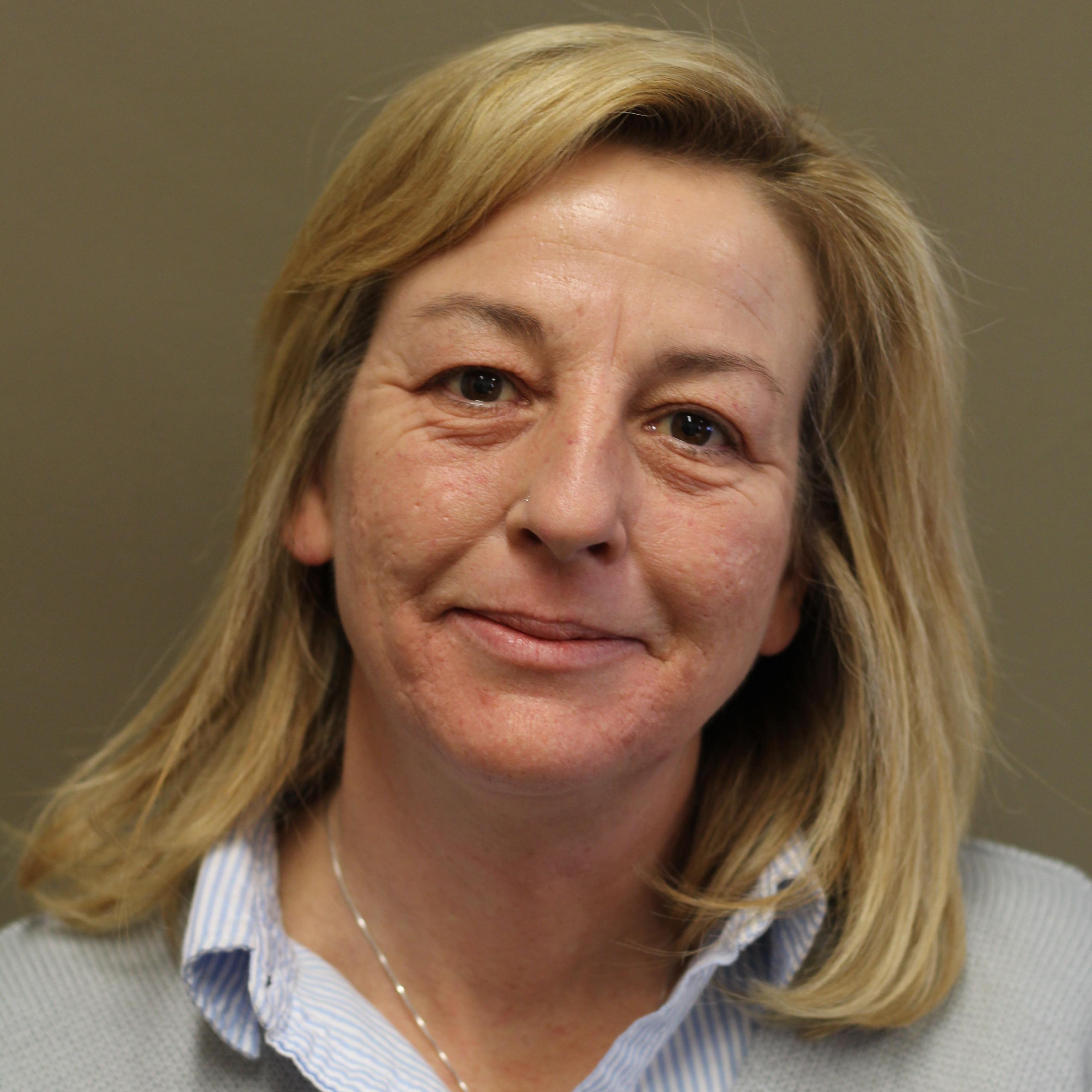 Carol Meyer's Profile Photo