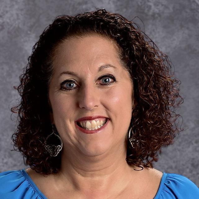 Rebecca Shackelford's Profile Photo