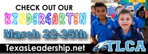 WelcomeToKindergarten_192x528_SouthwestBillboard_155-01.png