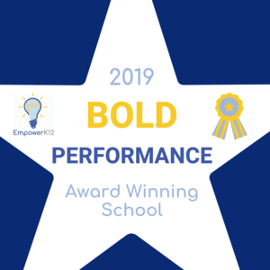 2019 Bold Performance Schools Instagram.png