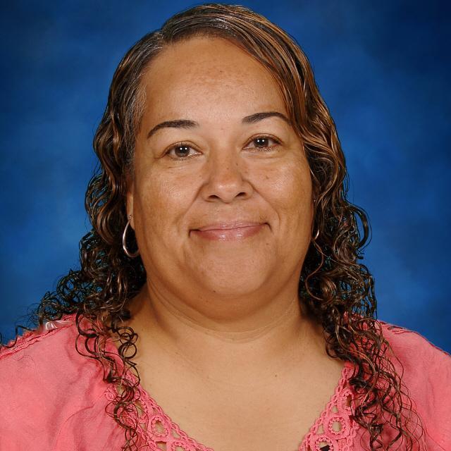 Ida Hernandez's Profile Photo