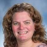 Andrea Kaplan's Profile Photo