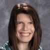 Jody Saveland's Profile Photo