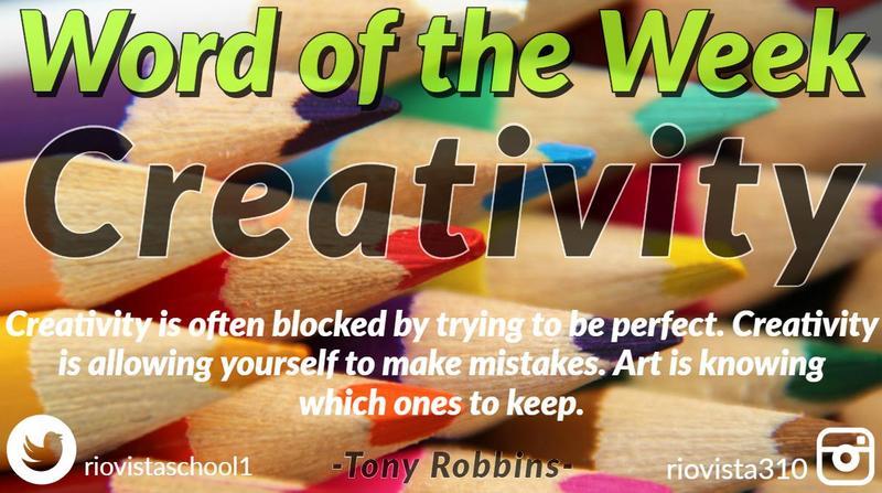 Image of Creativity