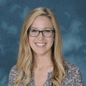 Kelsey Minter's Profile Photo