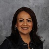 Adriana Lepe-Ramirez's Profile Photo