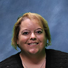 Michelle Slayton's Profile Photo