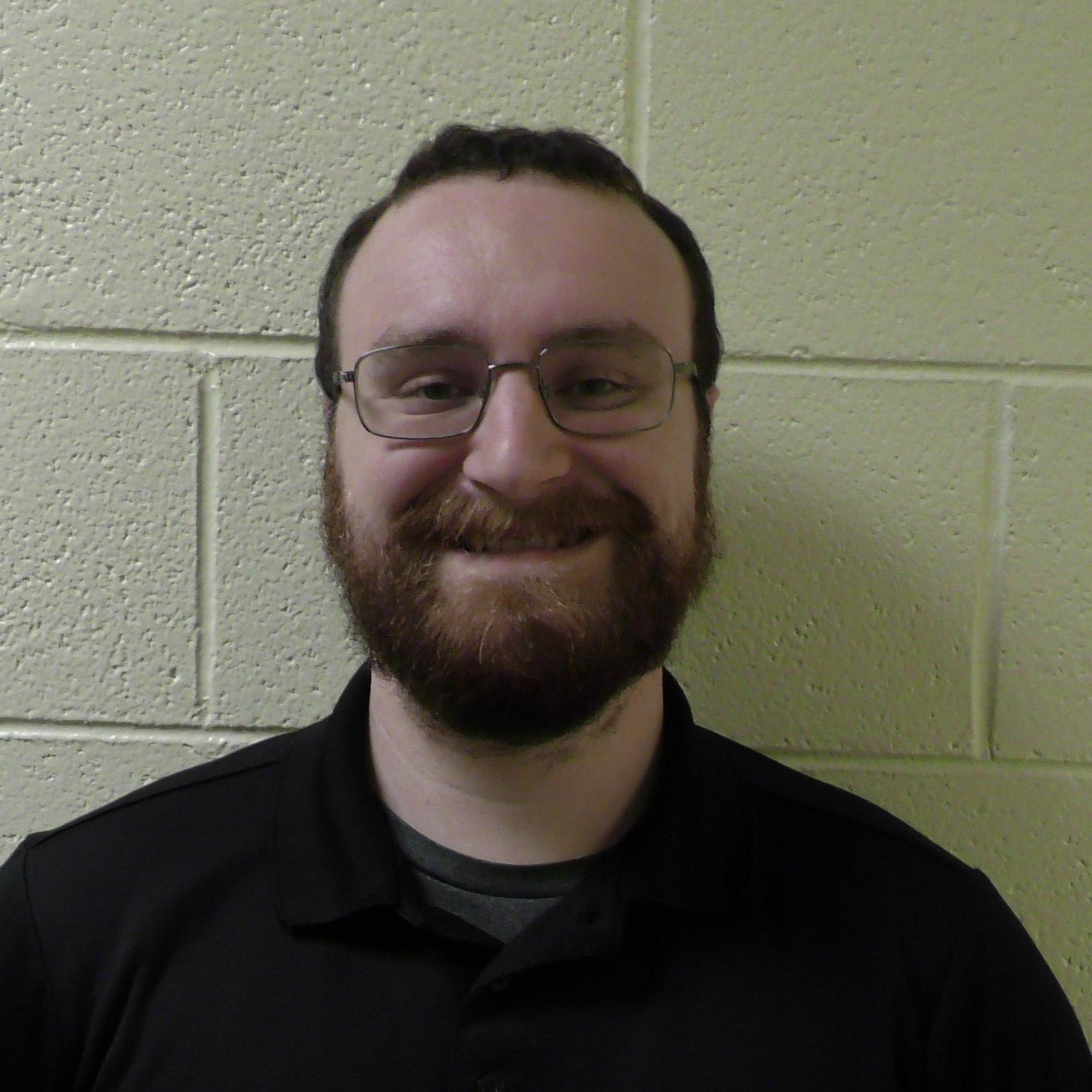 Hunter Giles's Profile Photo