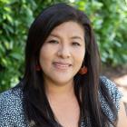 Mary Apaza's Profile Photo