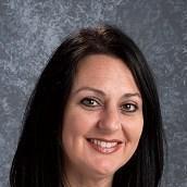 Jeni Graham's Profile Photo