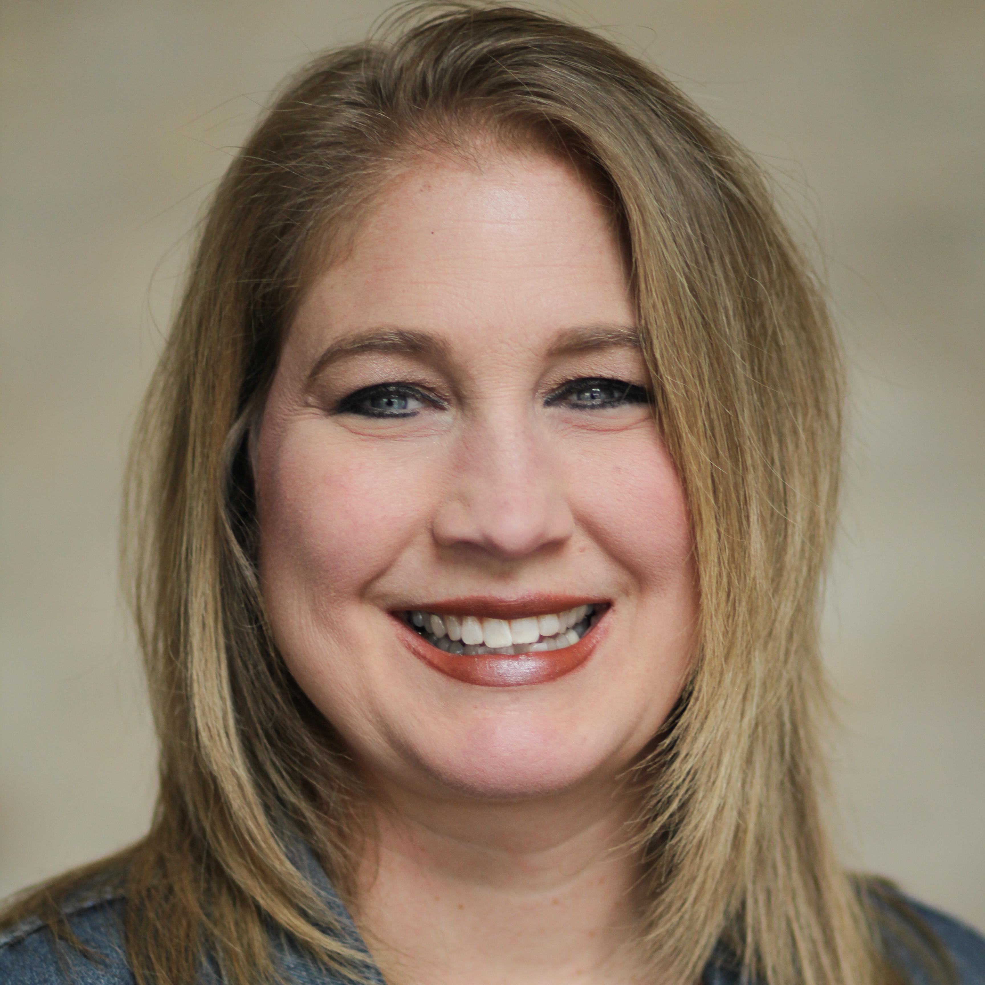 Amber Schraeder's Profile Photo