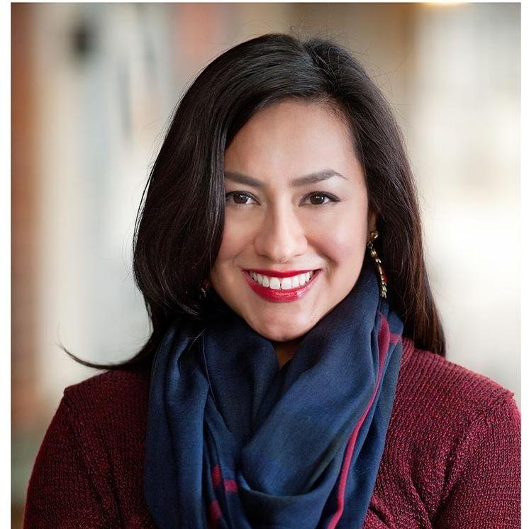 Soledad Sanchez's Profile Photo