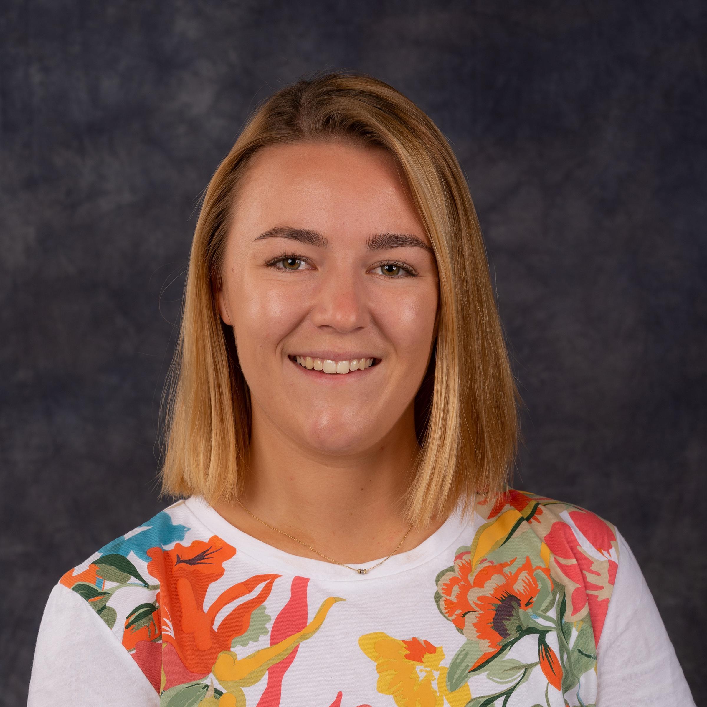 Gretchen Shaw's Profile Photo