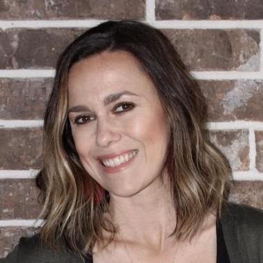 Erin Leatherwood's Profile Photo