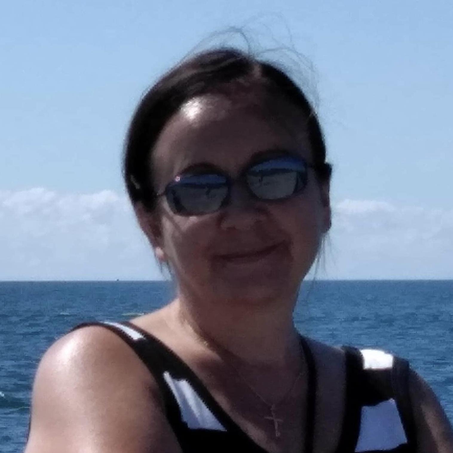 Ewa Chrzanowska's Profile Photo