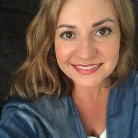 Alexa Hunt's Profile Photo