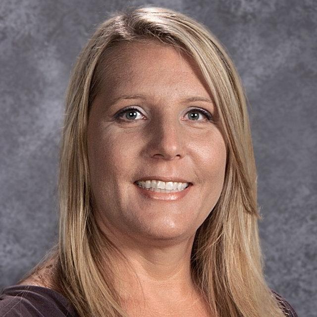 Kathy Obara's Profile Photo