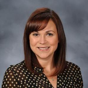 Heather Wade's Profile Photo