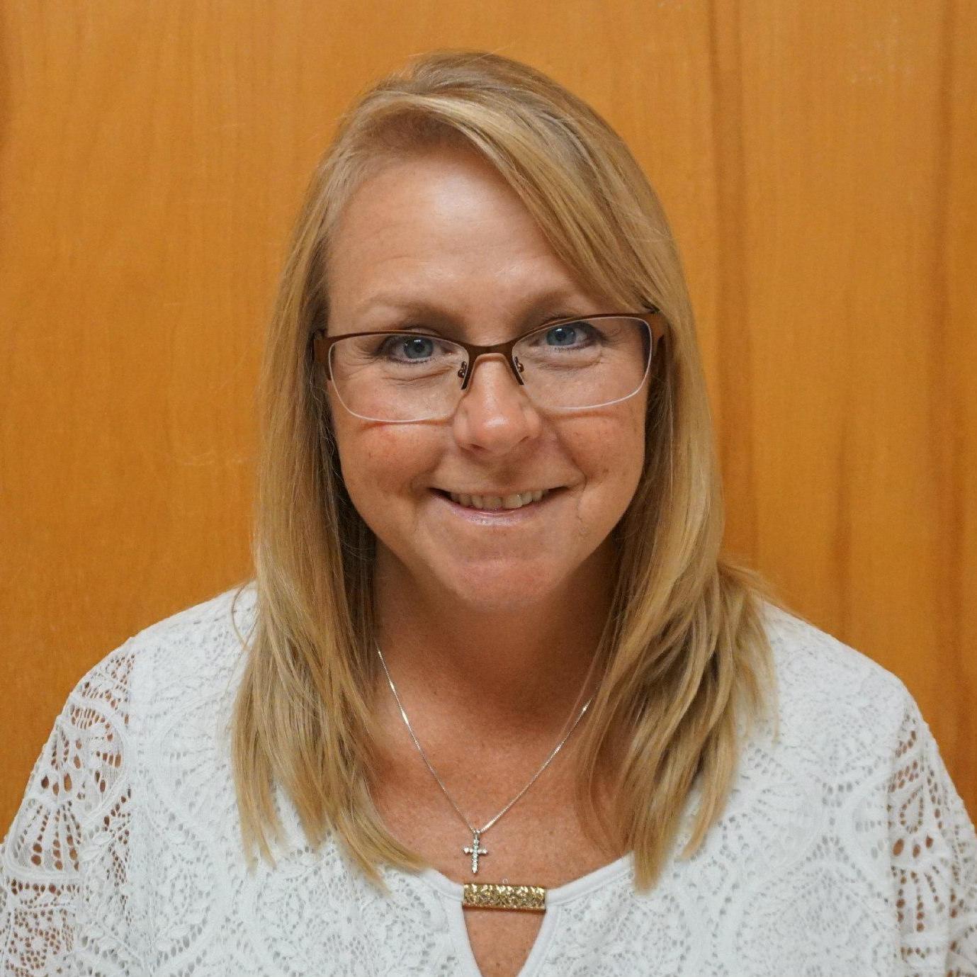 Deborah Stowell's Profile Photo