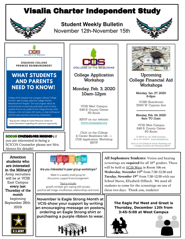 Weekly student bulletin Nov 12 Pic.png
