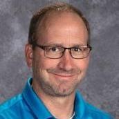 Randy Ireland's Profile Photo