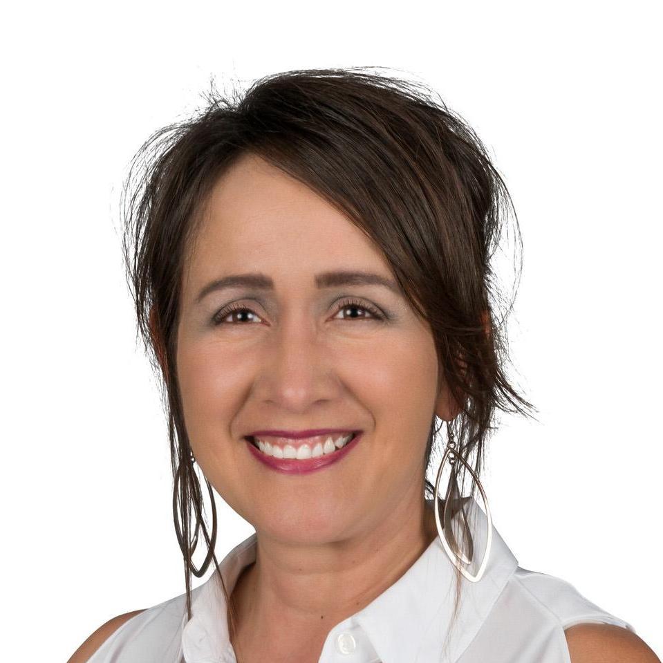 Jennifer McCully's Profile Photo