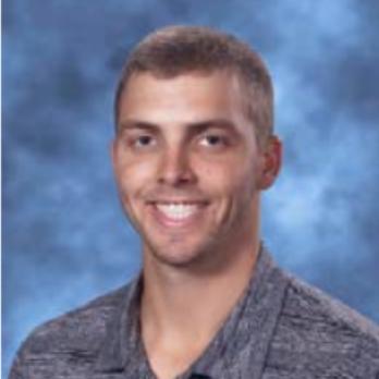 Jake Mayfield's Profile Photo