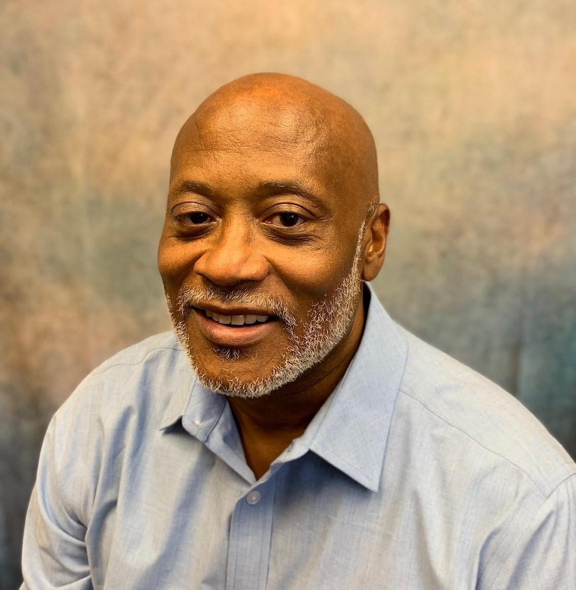Willie G. Davis, Jr.