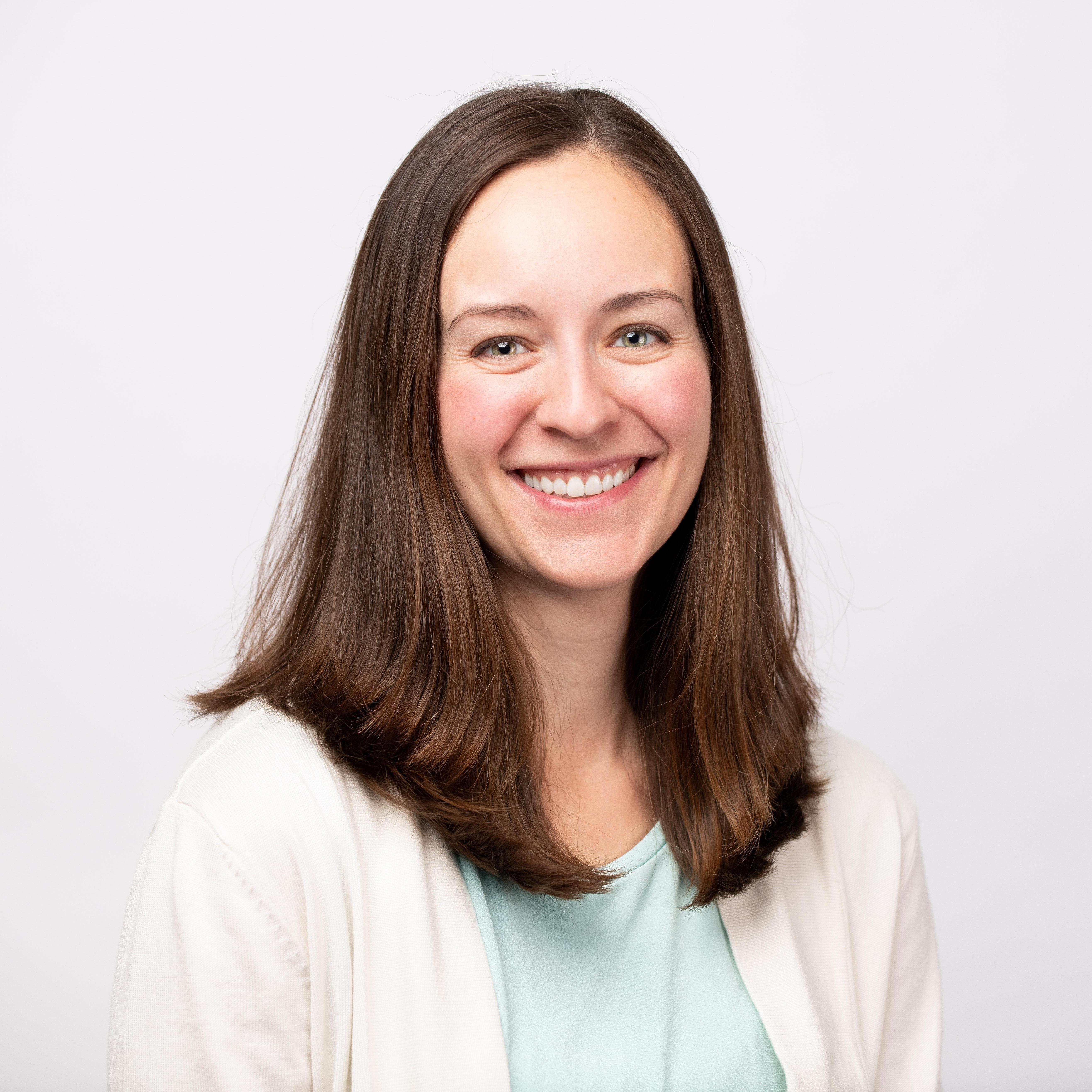 Katie Padgett's Profile Photo