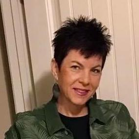 Jeanene Shelton's Profile Photo