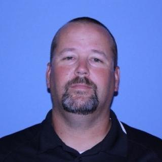 Rodney Thornton's Profile Photo