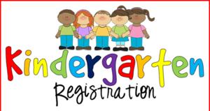 kindergarten-registration (1).png