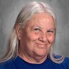 Ginny DeLo's Profile Photo