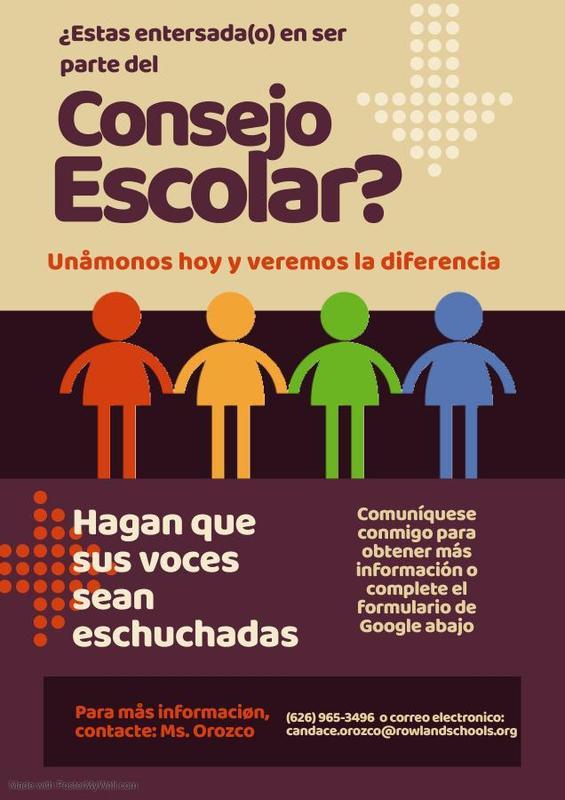 New Spanish SSC Flyer 21-22.jpg