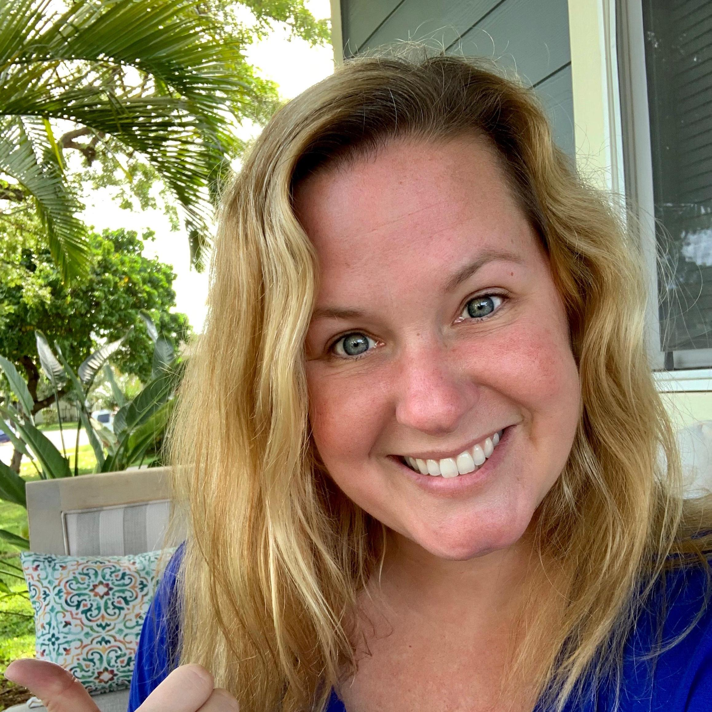Kathy Chamberlain's Profile Photo
