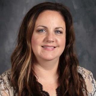 Susan Henderson's Profile Photo