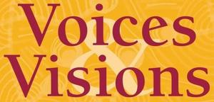 Voices & Visions.jpg