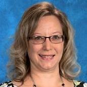 Kathleen Bastine's Profile Photo