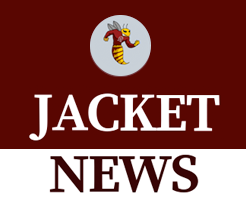 Jacket Newsletter Icon