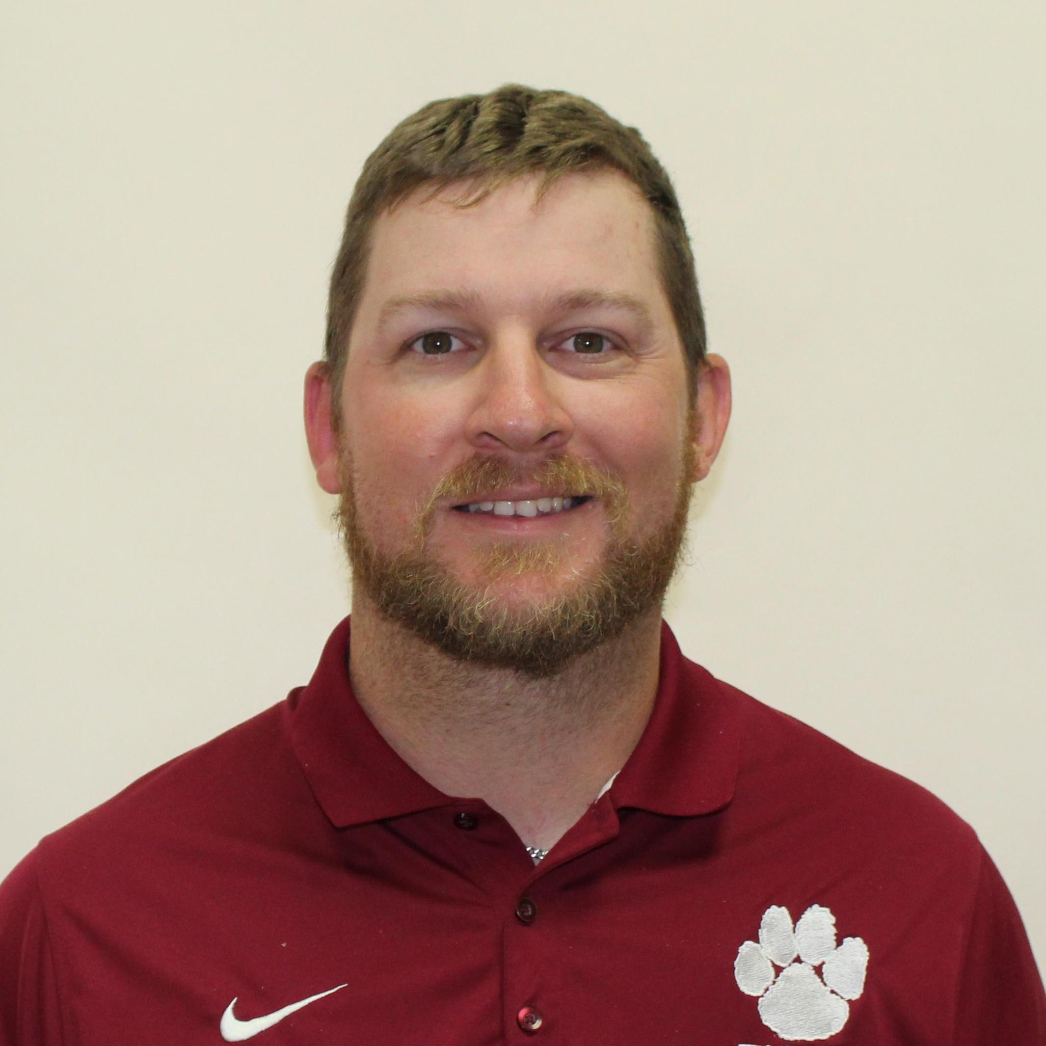 Josiah Custar's Profile Photo