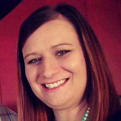 Danielle Riley's Profile Photo