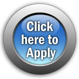 Applications for the 2021-2022 school year are available online.  All applications and recommendations must be submitted by January 29, 2021.  Click here to apply. Thumbnail Image