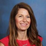 Kelly Beckner's Profile Photo