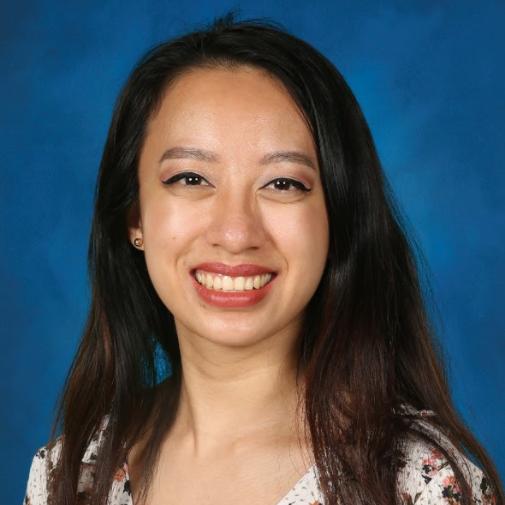 Liza Nguyen's Profile Photo