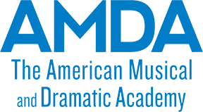 The American Musical and Dramatic Academy