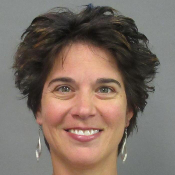 Ashley Drozd-Hubik's Profile Photo
