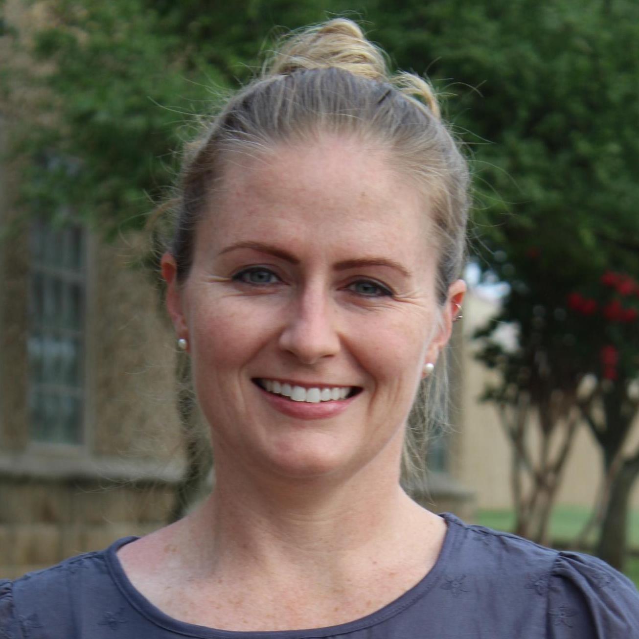 Laura Dieterich's Profile Photo