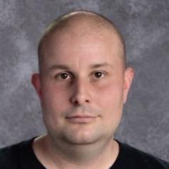 Scott Cheney's Profile Photo