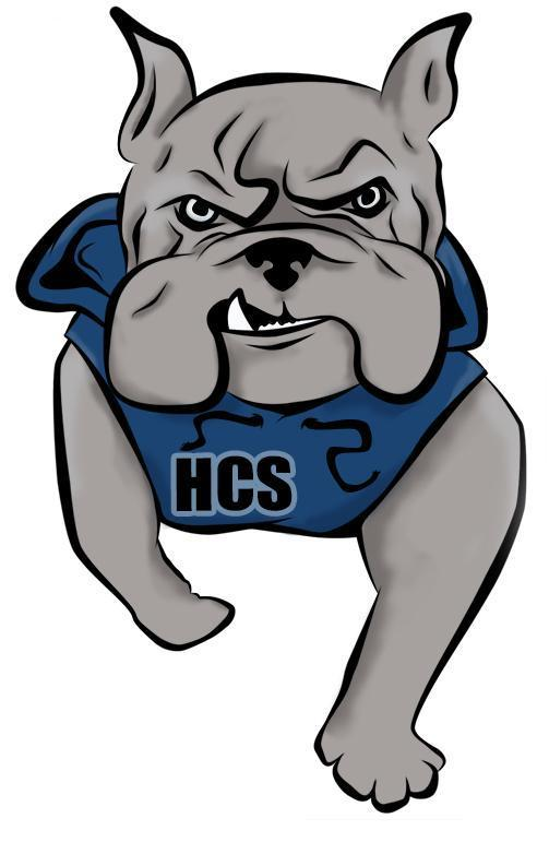 Honeoye Bulldog
