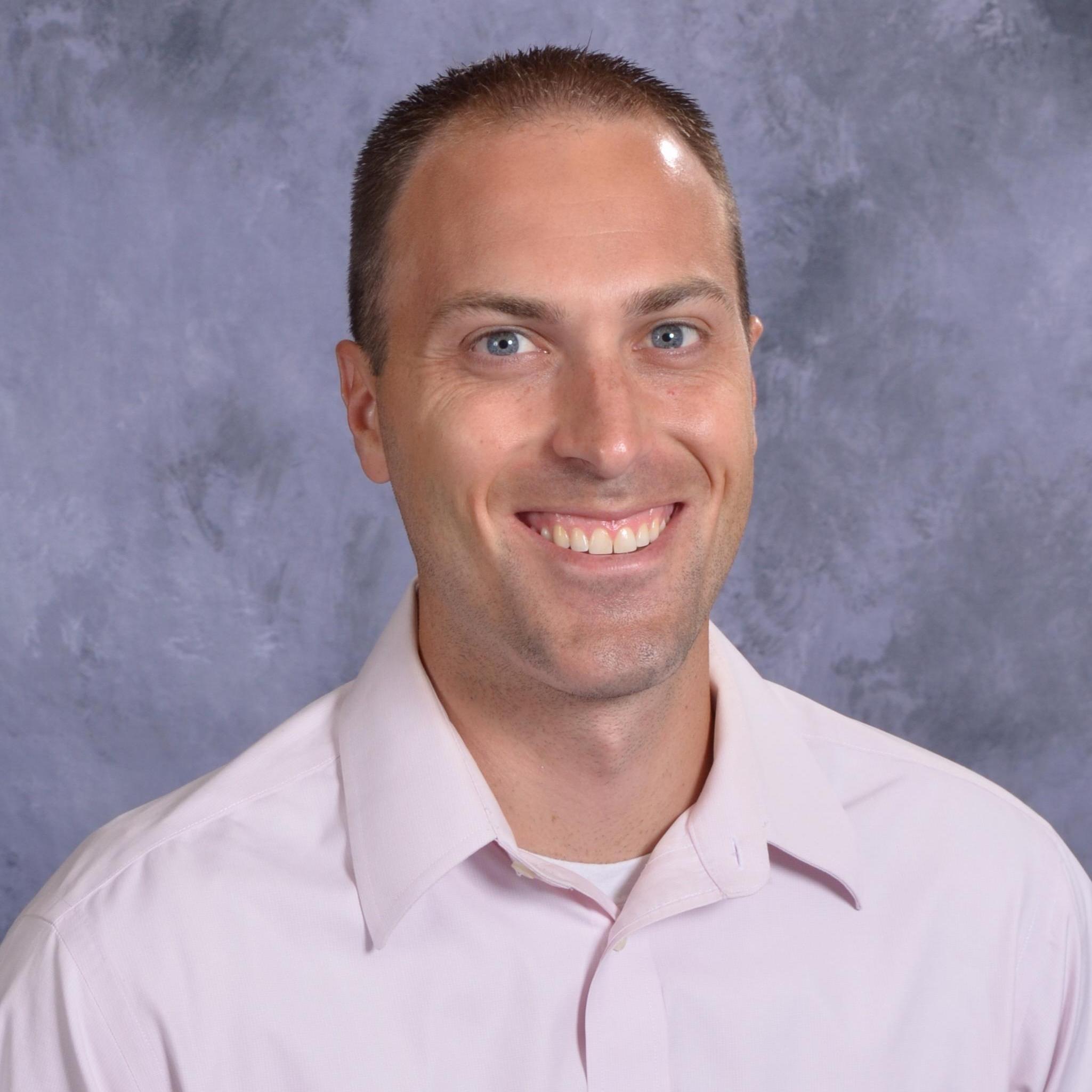 Tyler Harfst's Profile Photo